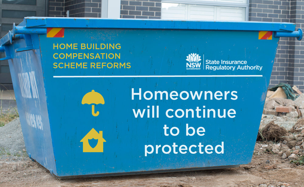 Building Reforms FB V2.jpg