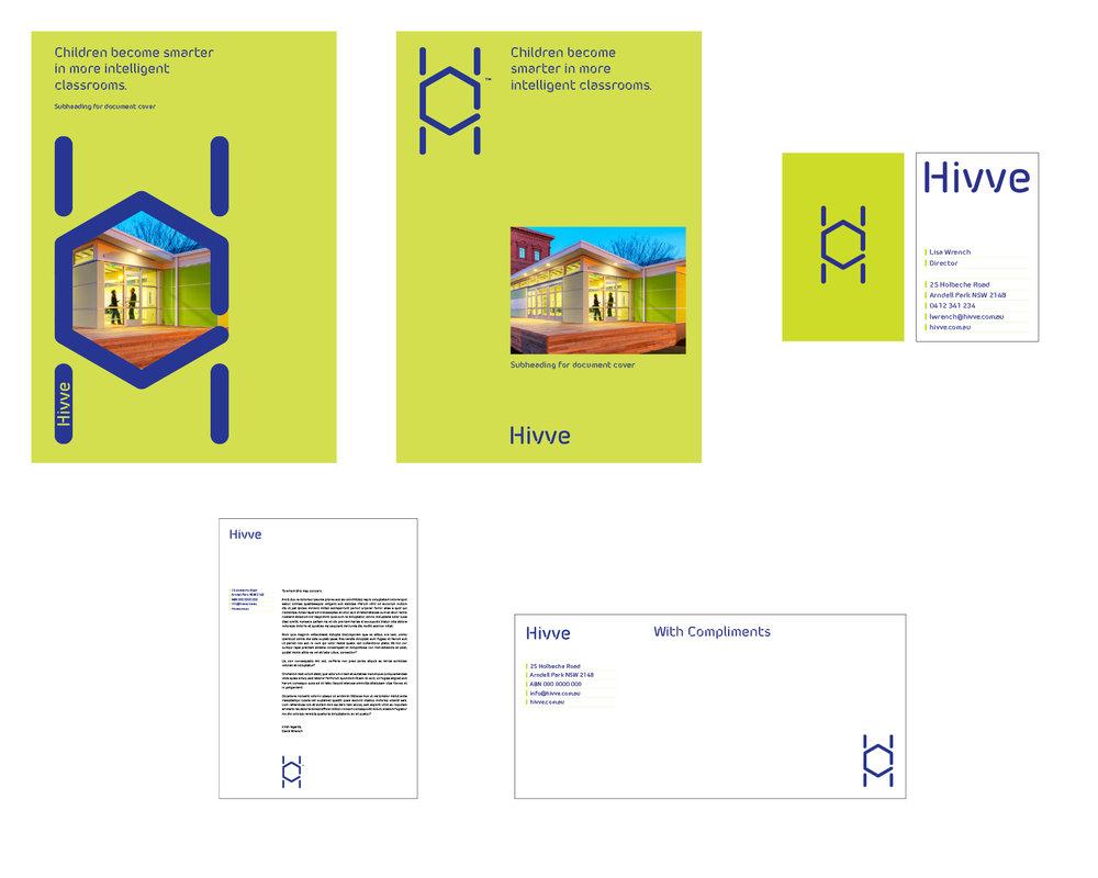 Hivve Assets2.jpg