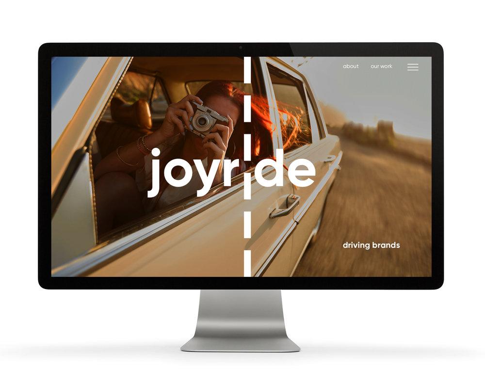 Joyride Assets3.jpg