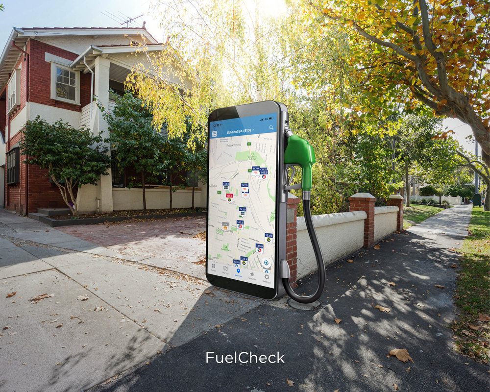 FuelCheck Assets.jpg