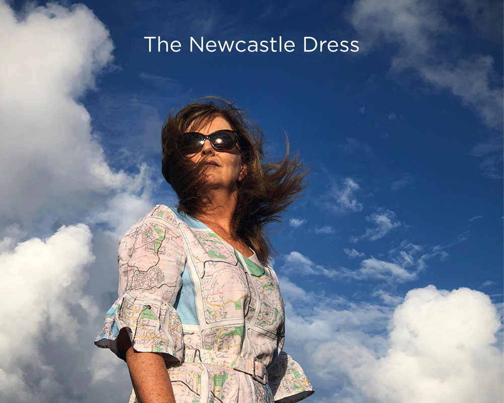 Newcastle Dress Assets.jpg