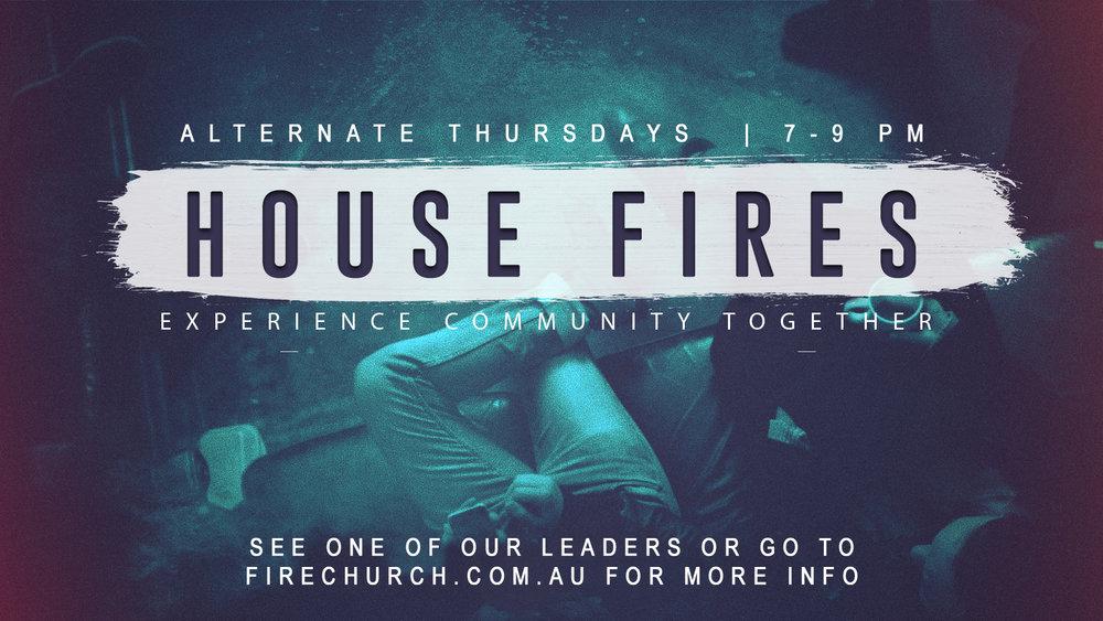 House Fires-01correct.jpg