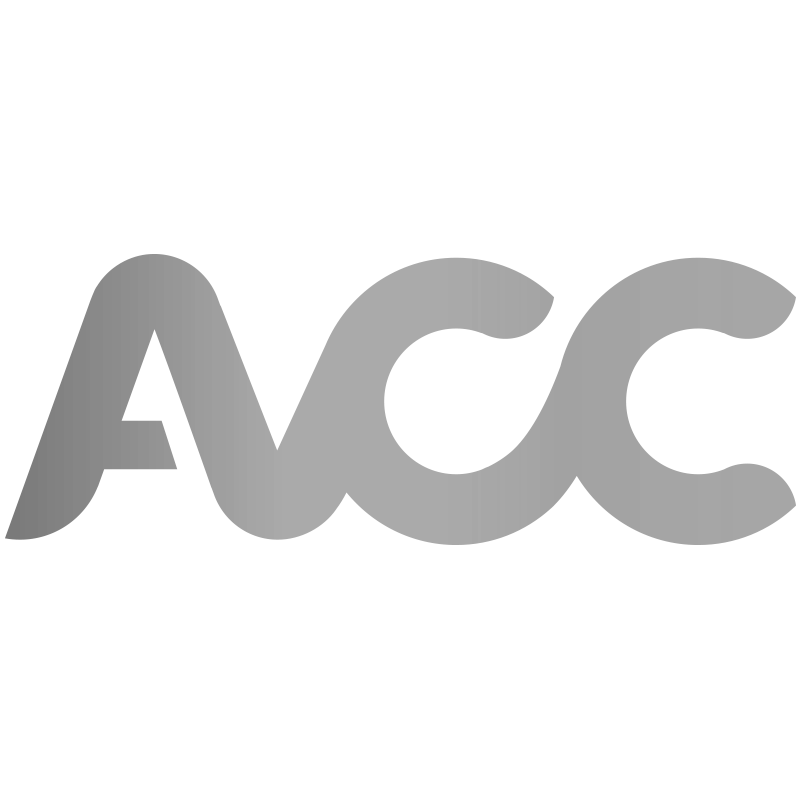 ACC BW.png