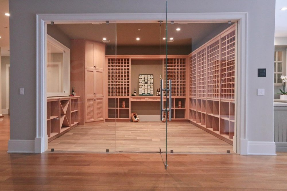 Flaherty Wine Room.jpg