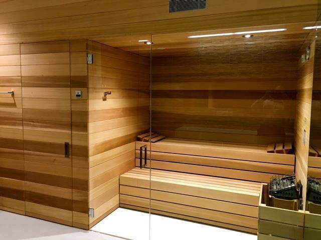 Hogan Sauna 2.jpg