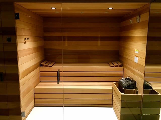 Hogan sauna.jpg
