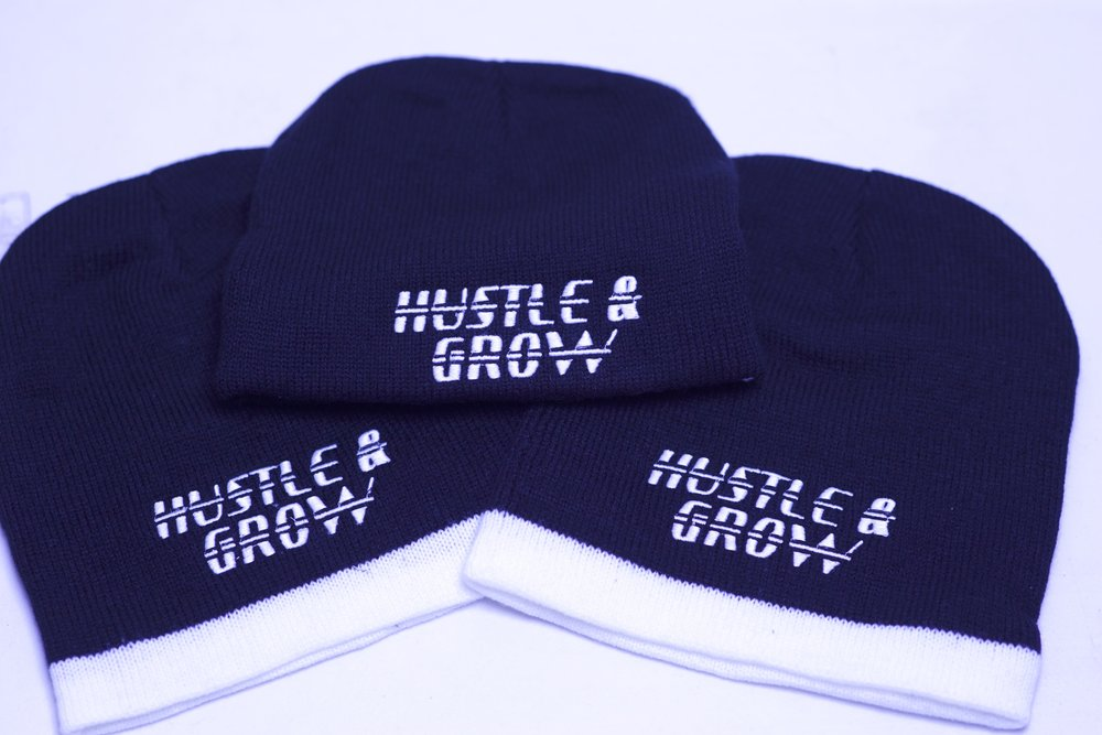 hustlegrowbeanie.jpg