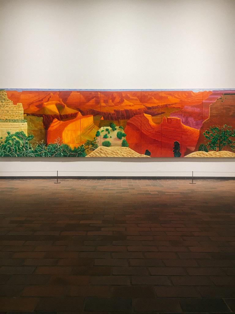 David Hockney imagining the grand canyon.jpg