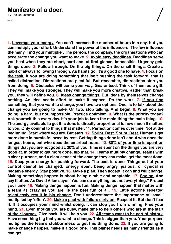 Manifesto of a Doer.jpg