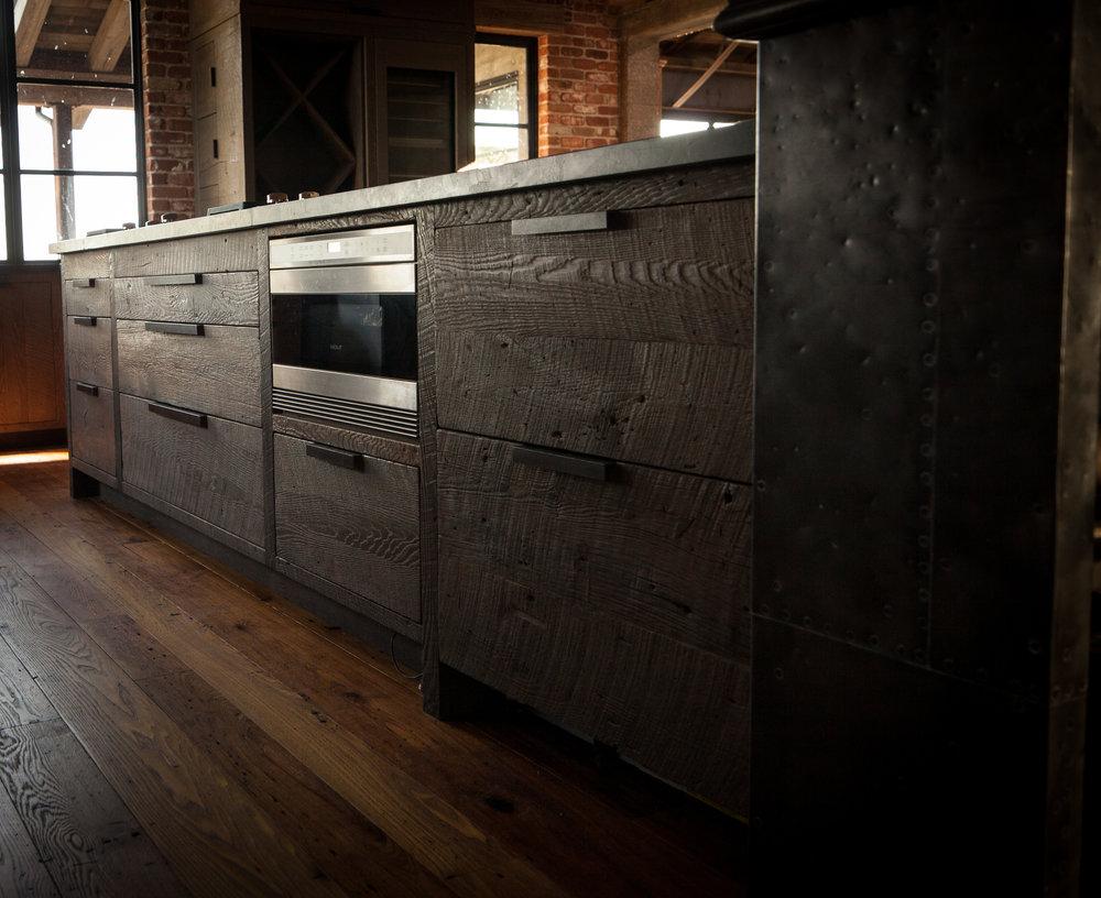 ben-riddering-kitchen