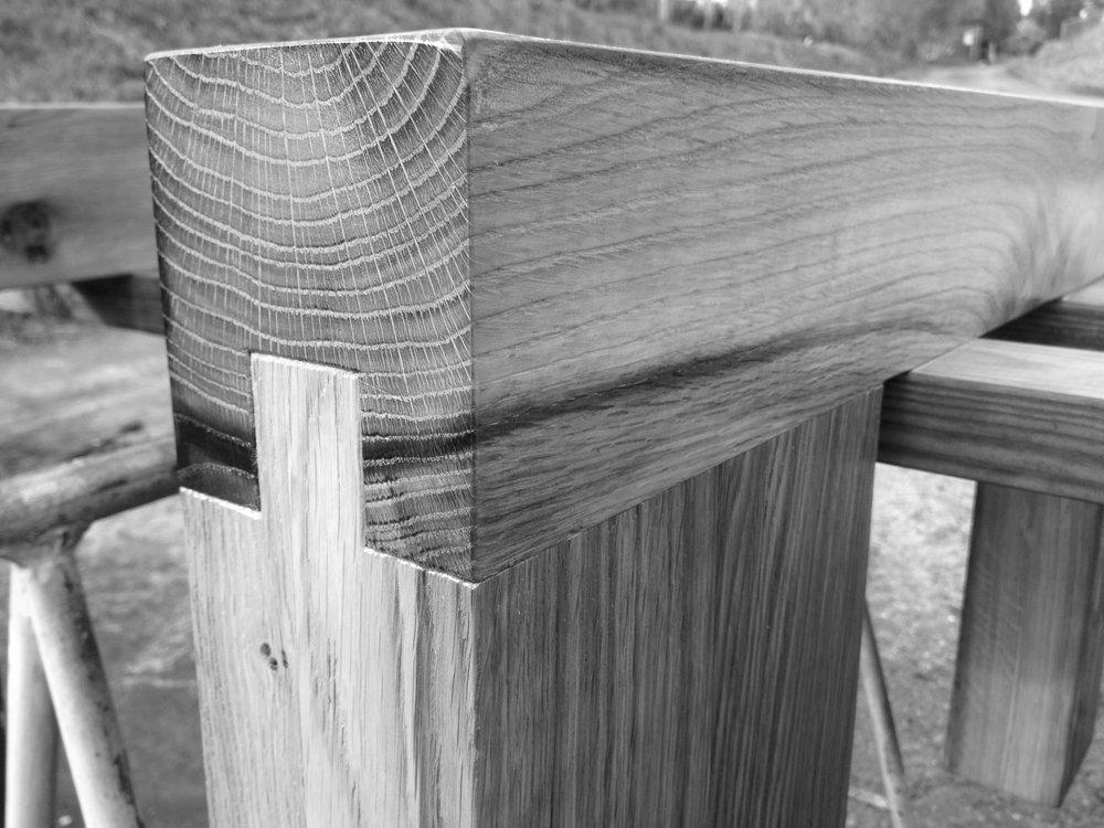ben-riddering-bench