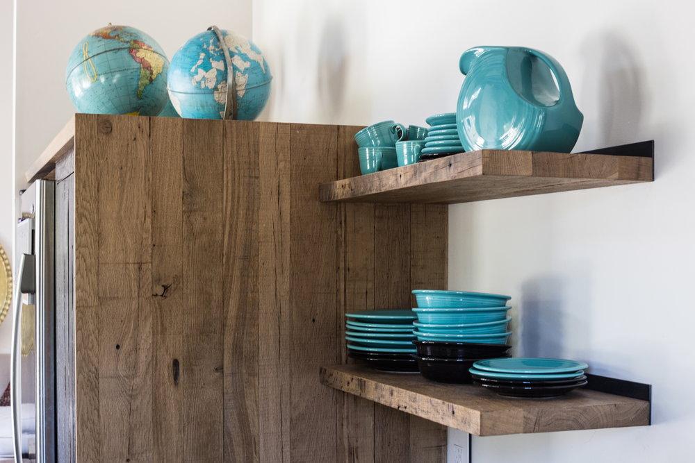ben-riddering-modern-rustic-kitchen