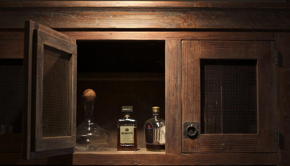ben-riddering-wine-cellar