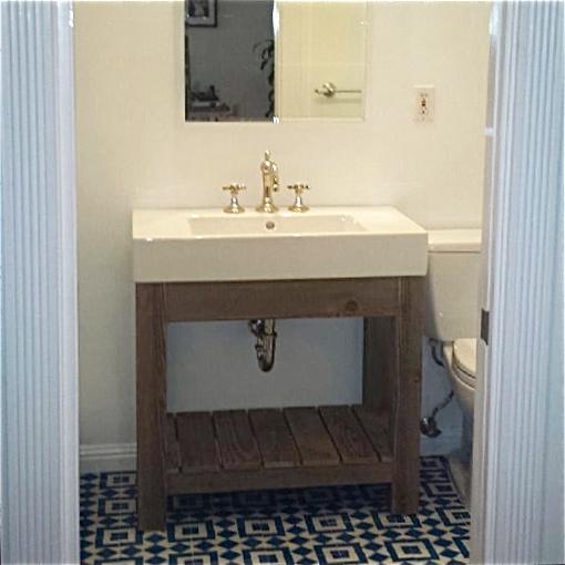ben-riddering-bathroom-vanity