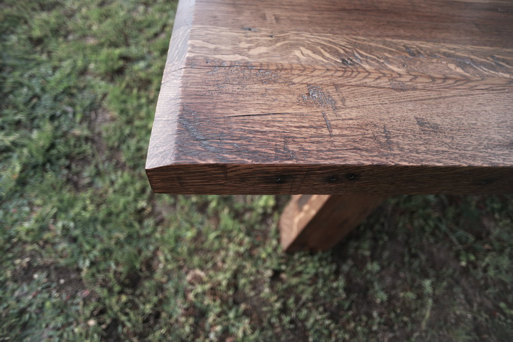 ben-riddering-farmhouse-table