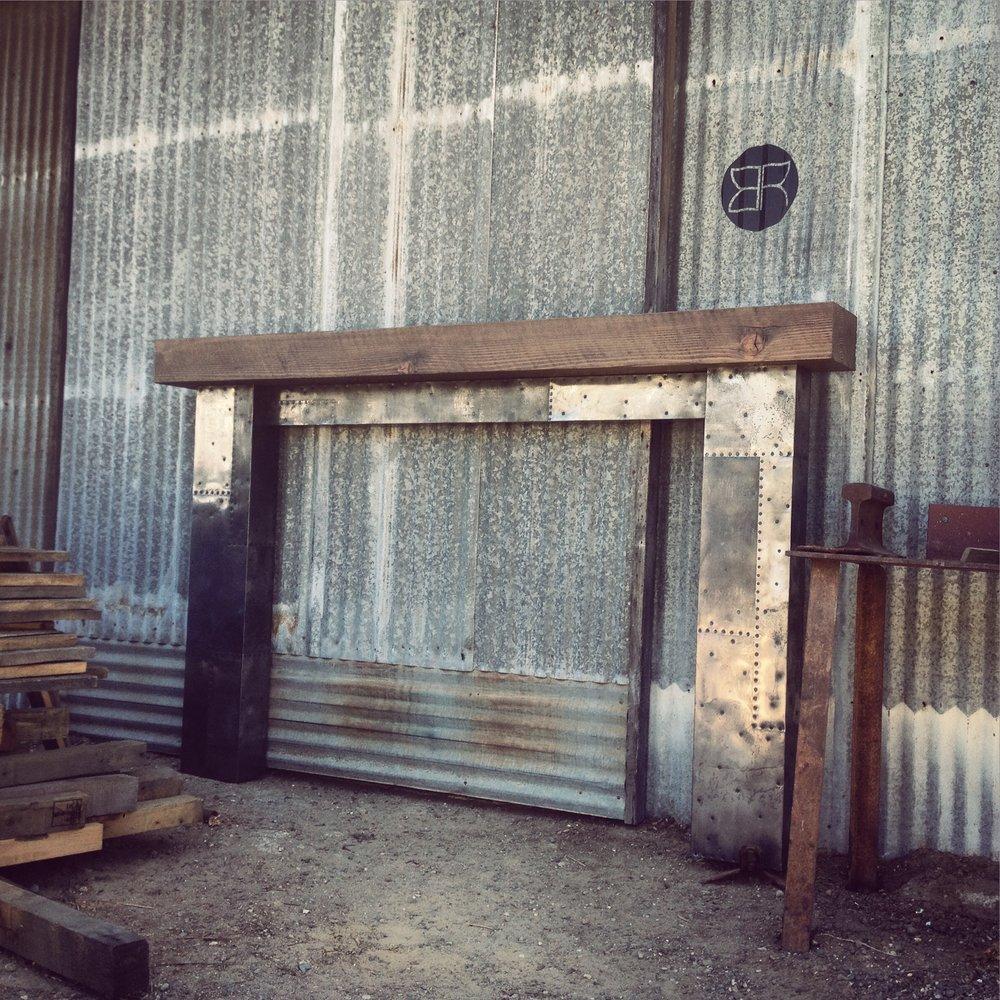ben-riddering-fireplace