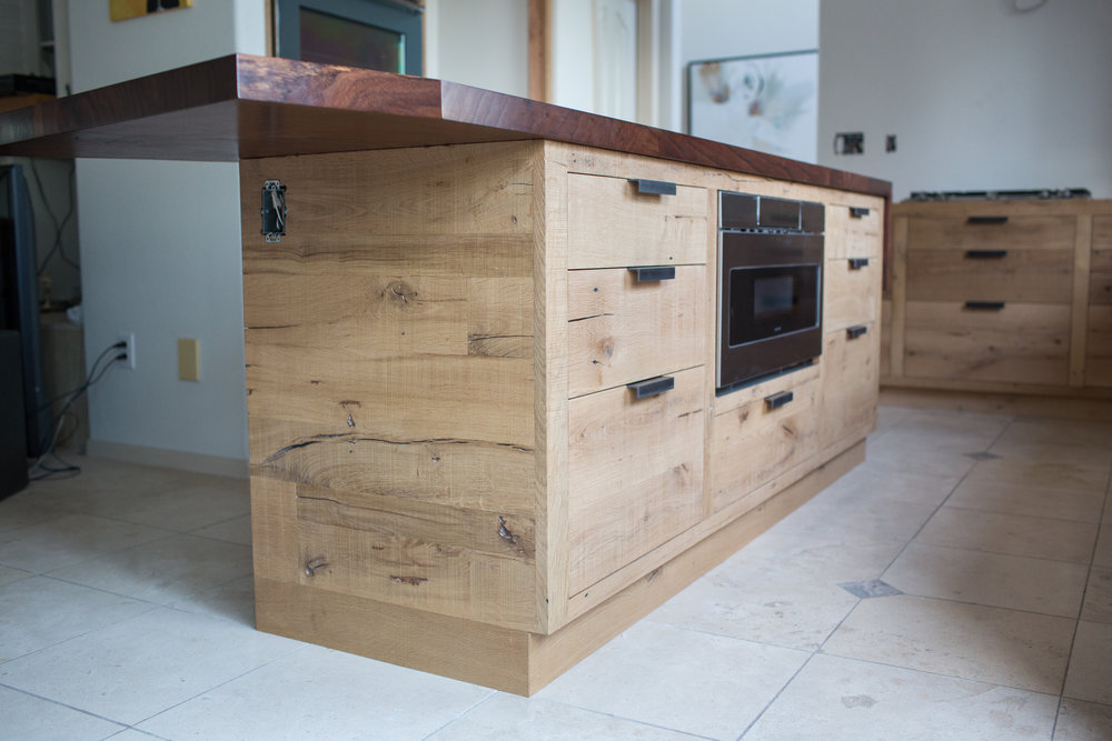 ben-riddering-custom-kitchen