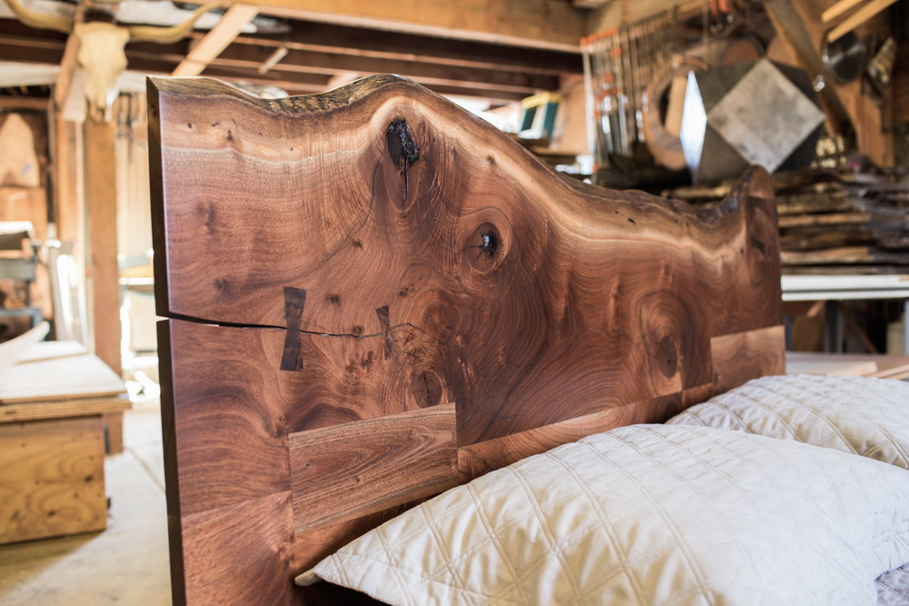 ben-riddering-dutchman-bed
