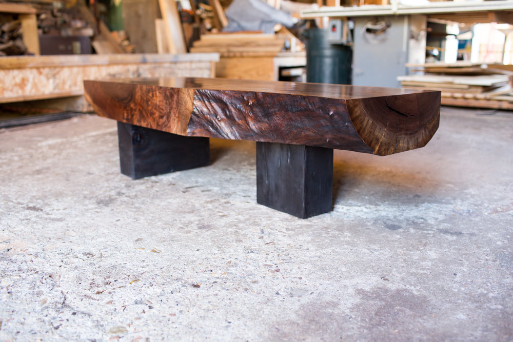 ben-riddering-live-edge-coffee-table