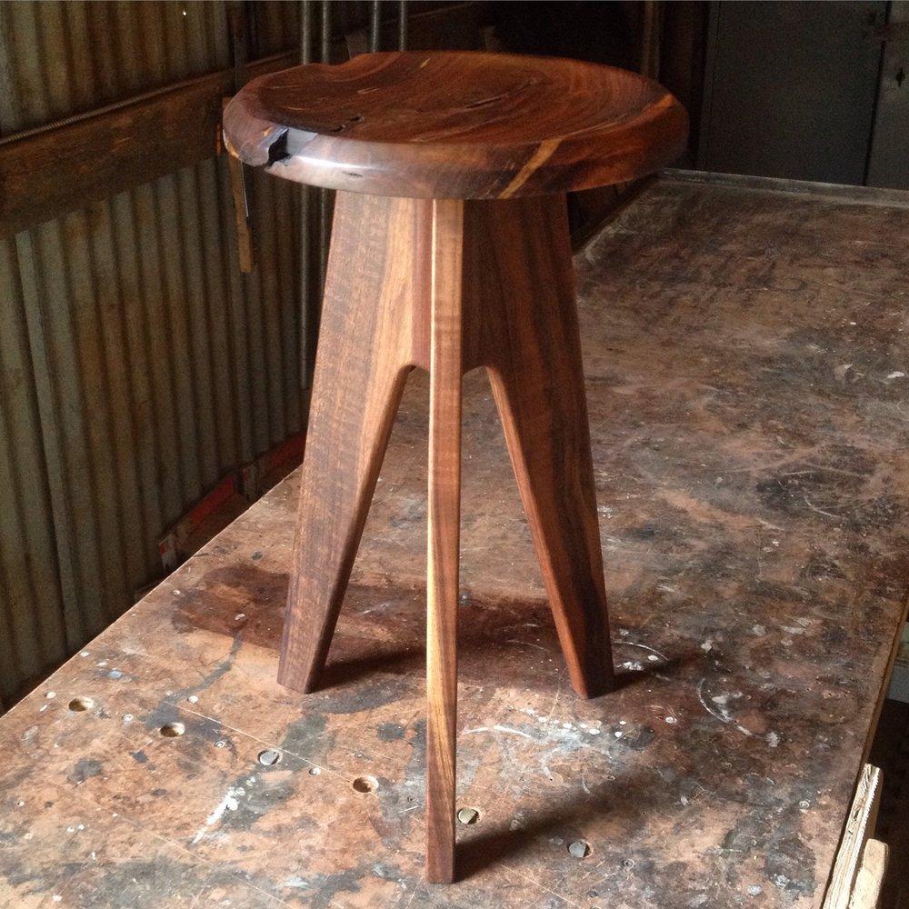ben-riddering-stool