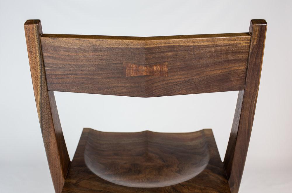 ben-riddering-walnut-hairpin-midcentury-modern-rocking-chair.jpg