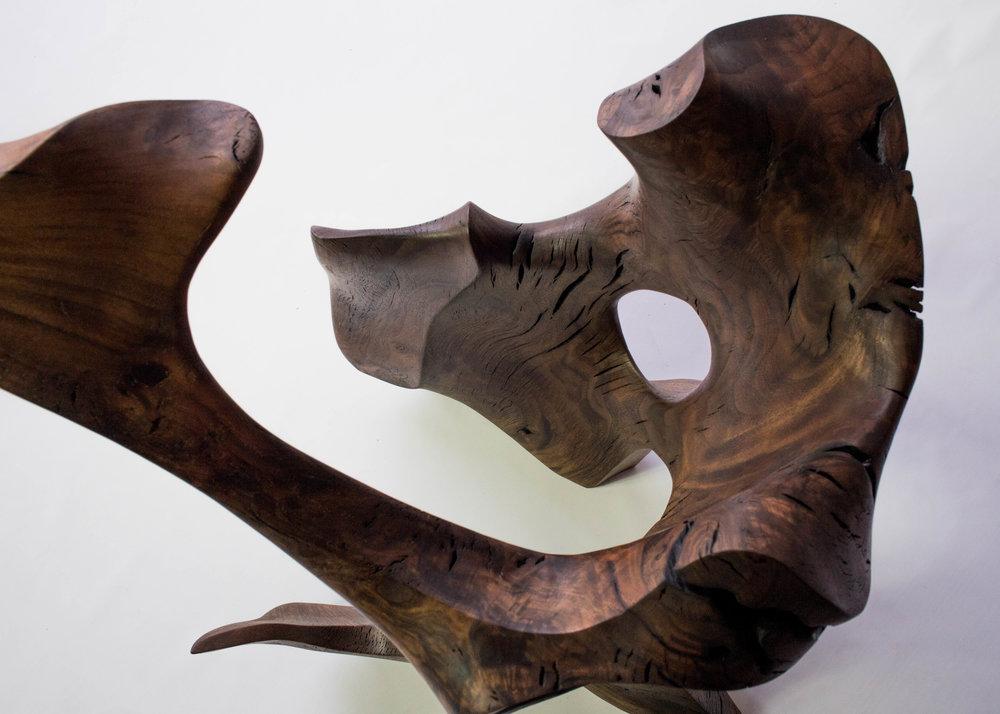 ben-riddering-sculpture
