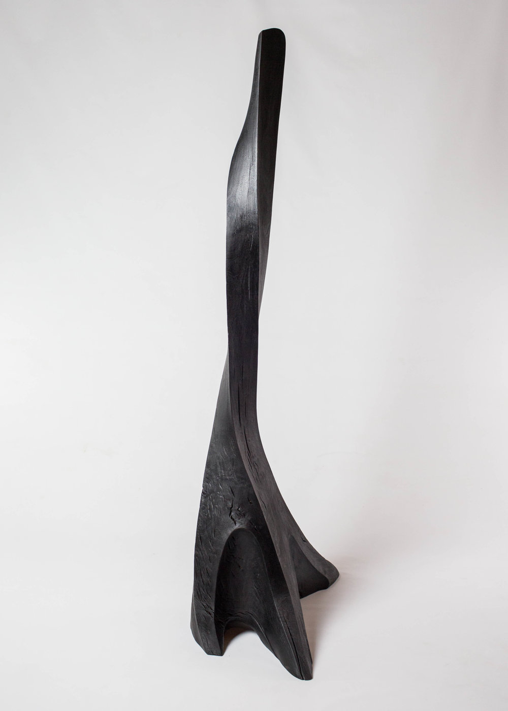 ben-riddering-twisted-wood-sculpture