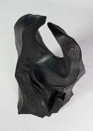ben-riddering-sculpture-5.jpg