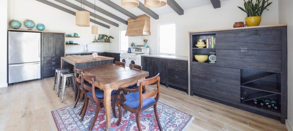 ben-riddering-modern-rustic-kitchen-2.jpg