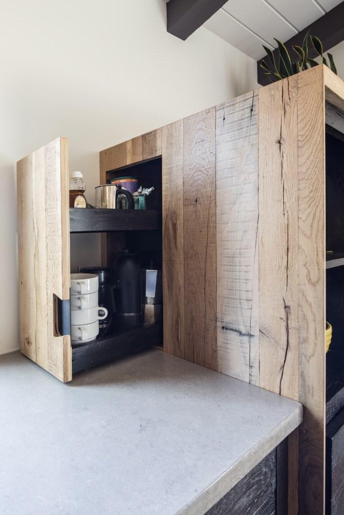 ben-riddering-modern-rustic-kitchen-10.jpg