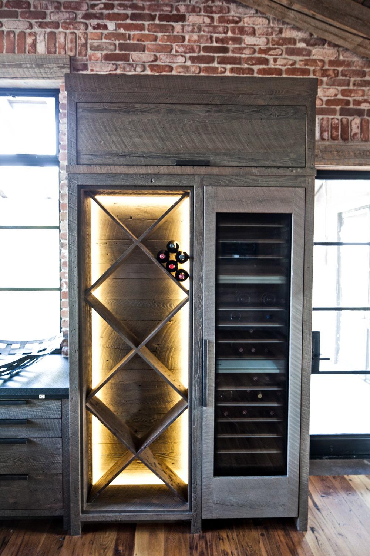ben-riddering-rustic-modern-kitchen-6.jpg