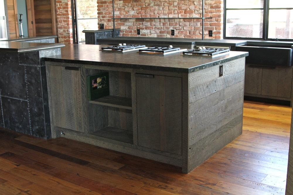 ben-riddering-rustic-modern-kitchen-10.jpg