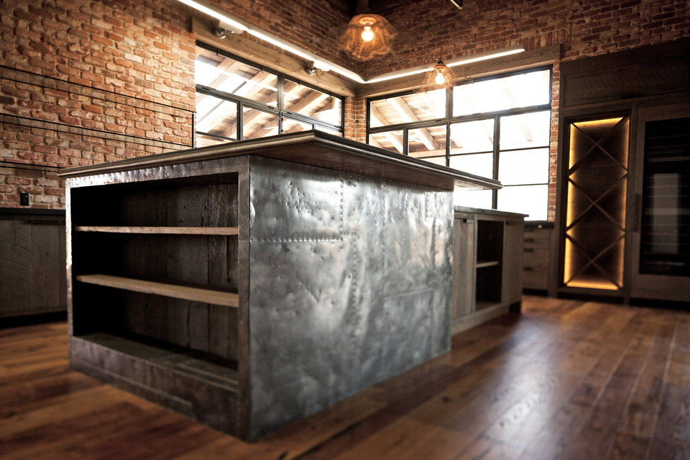 ben-riddering-rustic-modern-kitchen-5.jpg