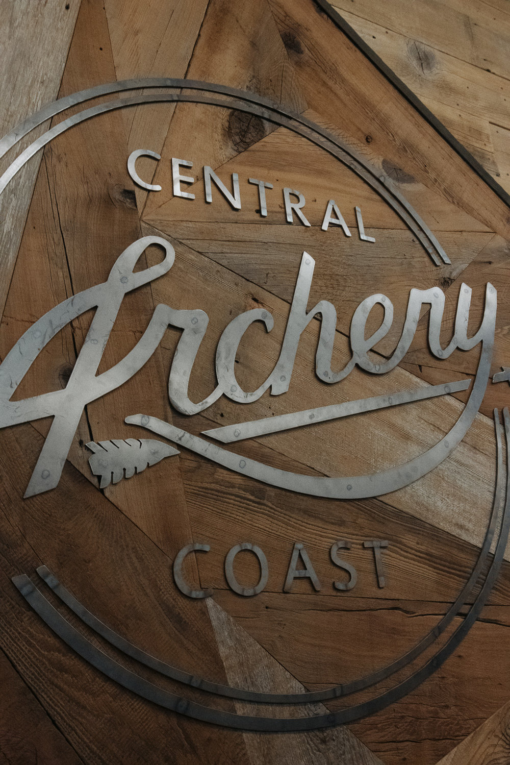 central-coast-archery-23.jpg