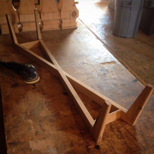 ben-riddering-custom-half-moon-bench-2.jpg