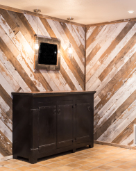 ben-riddering-reclaimed-wood-wall-1.jpg