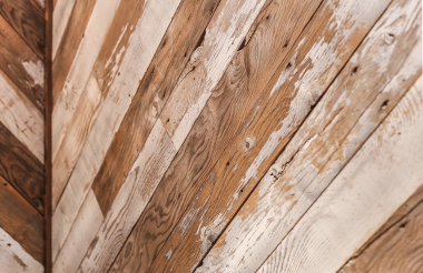 ben-riddering-reclaimed-wood-wall-2.jpg