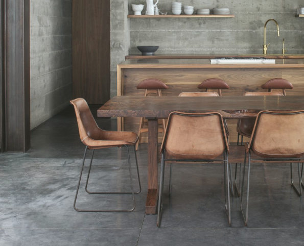 ben-riddering-san-andreas-modern-live-edge-table-furniture