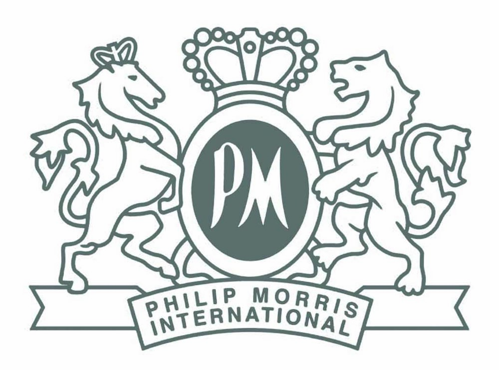 Logo PMI.jpg