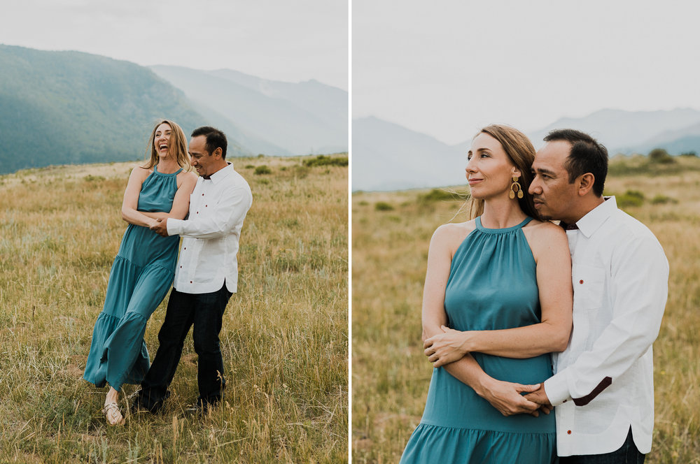 denver colorado engagement session estes park 3.jpg