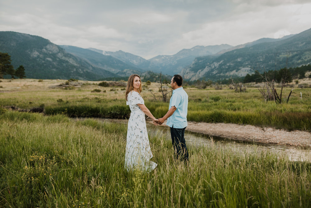 Denver Colorado Estes Park Engagement-3685.jpg