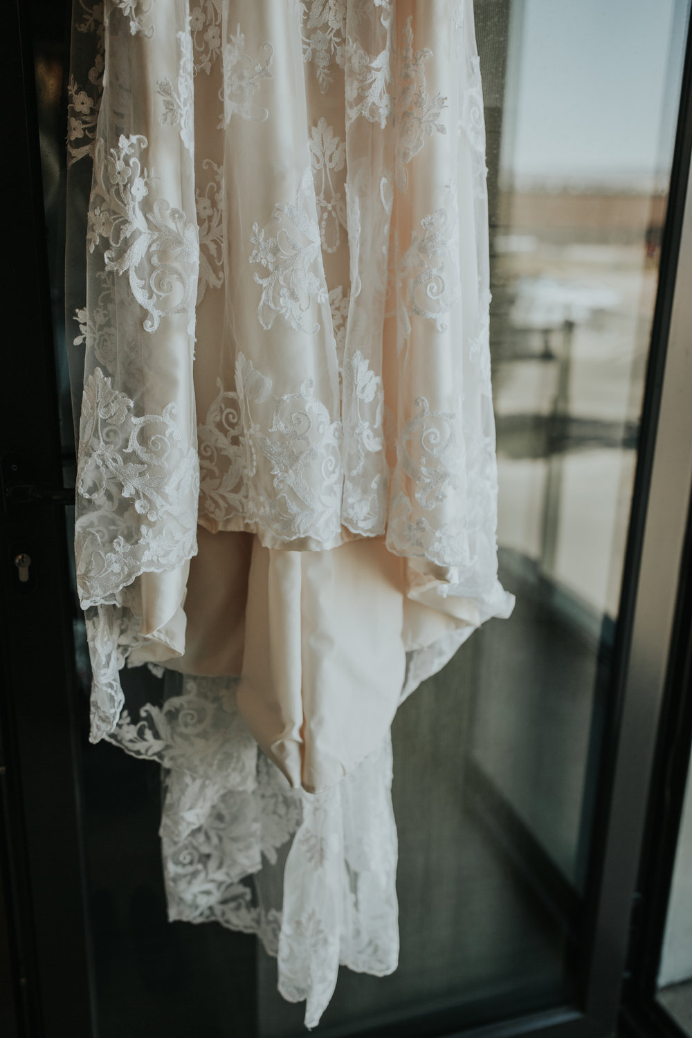 Denver Colorado Wedding Elopement Photographer-7.jpg