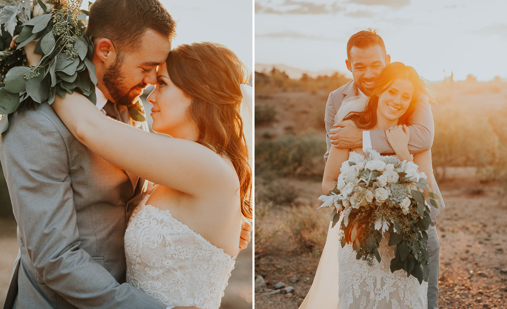 Desert Botanical Garden Wedding Denver Colorado Wedding Photographer Elopements 12
