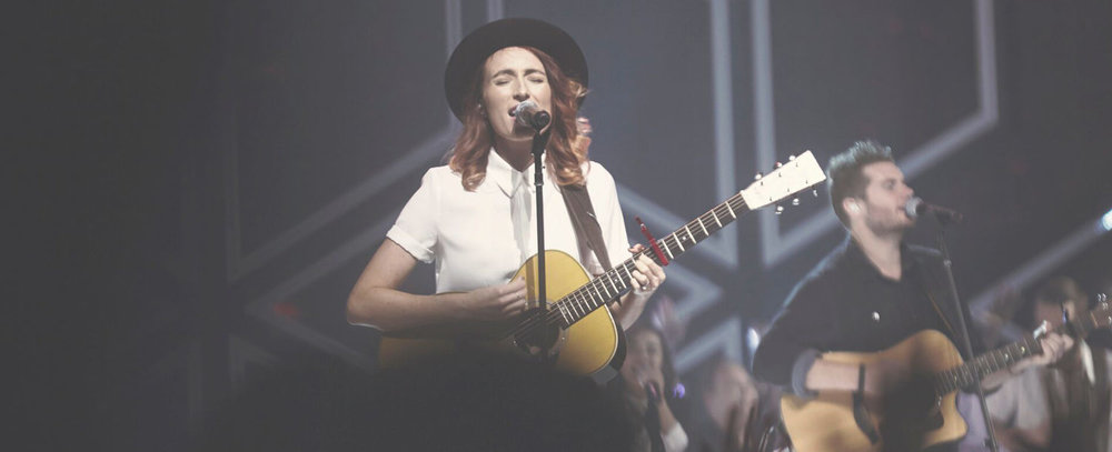 Hannah Hobbs