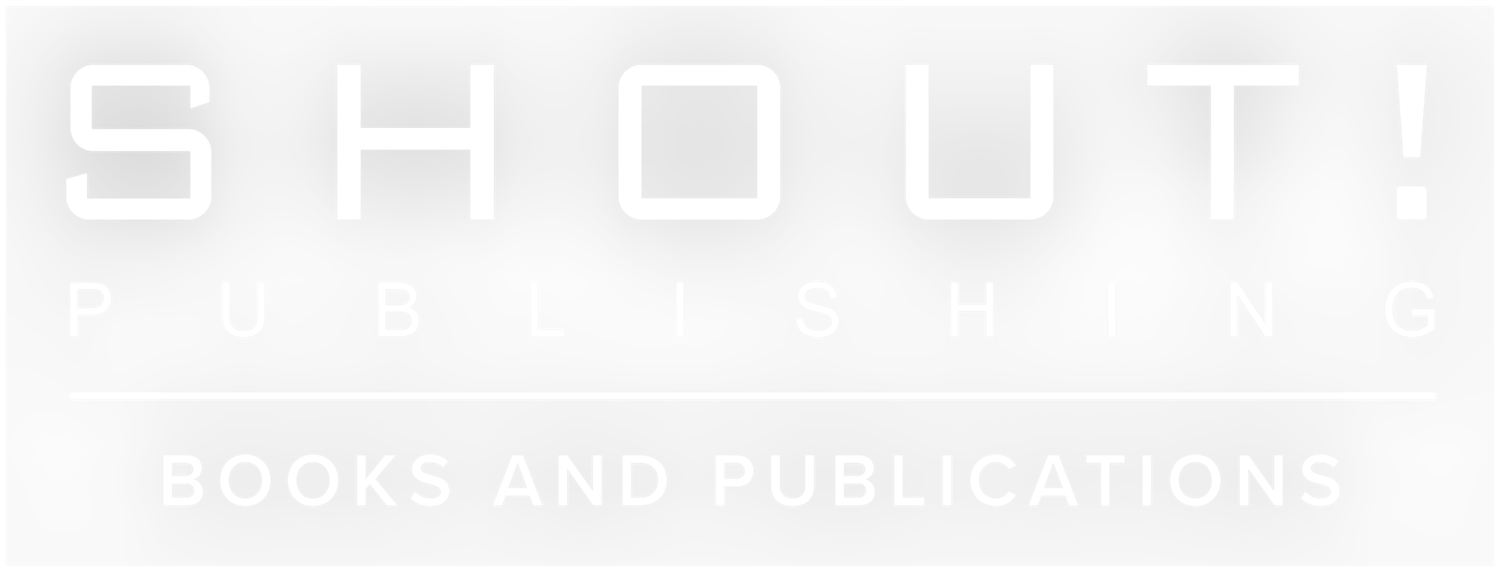SHOUT! Music Publishing