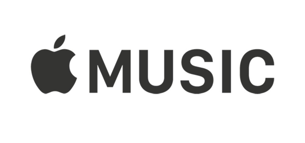 Apple-Music-logo copy.png