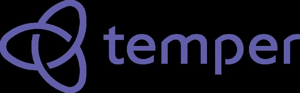 temper-logo (1).png