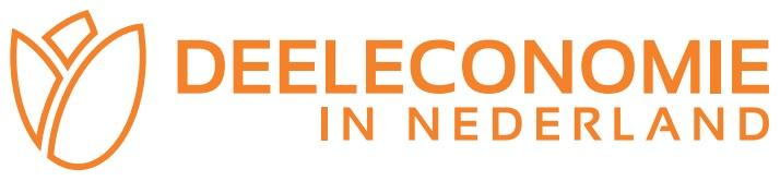 logo deeleconome in nederland witte achtergrond.jpg