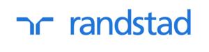 Randstad+logo_main_large+(1).png