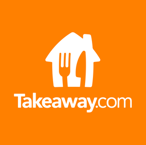 TakeawayCOM-RGB-square (1).png